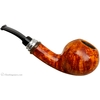 Neerup Classic Smooth Bent Apple (3) (9mm)