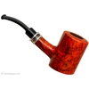 Neerup Classic Smooth Cherrywood (2)