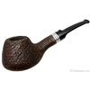 Neerup Classic Smooth Bent Acorn (3)