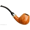 Neerup Classic Smooth Bent Brandy (4)