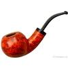 Neerup Ida Easy Cut Smooth Bent Apple (4)