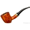 Neerup Classic Smooth Cherrywood with Plateau (4)