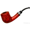 Neerup Classic Smooth Bent Billiard (3)