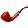 Neerup Classic Smooth Bent Acorn (3)
