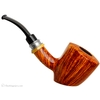 Neerup Classic Smooth Cherrywood (4)
