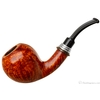 Neerup Classic Smooth Bent Apple (4)