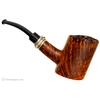 Neerup Classic Smooth Poker (2)