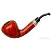 Classic Smooth Acorn (3)