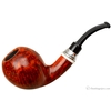 Classic Smooth Bent Apple (4)