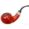 Neerup Classic Partially Rusticated Bent Apple (9mm)