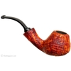 Neerup Basic Sandblasted Bent Brandy (2)