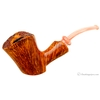 Neerup Ida Easy Cut Smooth Bent Dublin Sitter (3)