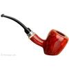 Neerup Classic Smooth Cherrywood (3)