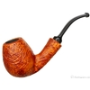 Basic Sandblasted Bent Brandy (2)