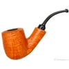 Basic Sandblasted Bent Billiard (2)