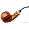 Neerup Structure Smooth Bent Bulldog (3)