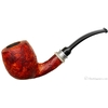 Classic Sandblasted Bent Billiard (2)