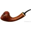Lars Ivarsson Smooth Tulip with Olivewood (0413)