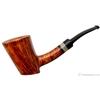 Peter Heeschen Smooth Cherrywood with Horn (B)