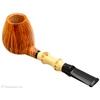 Peter Heeschen Smooth Brandy with Bamboo (A)