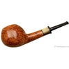 Peter Matzhold Smooth Apple with Horn (CU)