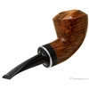"Rolando Negoita Smooth ""Conducta"" with Horn and Tamper"
