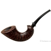 Tom Eltang Smooth Horn (Snail)