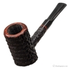 Tom Eltang Rusticated Poker