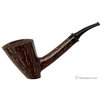 Tom Eltang Smooth Cherrywood
