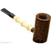 Tom Eltang Smooth Poker with Bamboo
