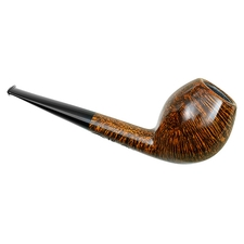 Tom Eltang Smokingpipes.com 15th Anniversary Smooth Devil Anse