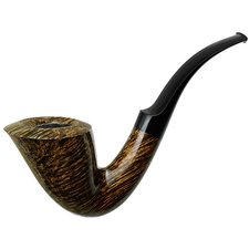 Tom Eltang Smooth Saxophone (Snail)