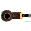 Benni Jorgensen Sandblasted Bent Brandy with Olivewood