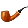 Ichi Kitahara Smooth Bent Billiard with Boxwood