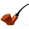Ichi Kitahara Smooth Cherrywood