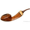 Alex Florov Smooth Rhodesian with Masur Birch