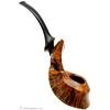 Alex Florov Smooth Falling Leaf Freehand (Slonim)