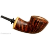 Gregor Lobnik Smooth Bent Dublin with Boxwood