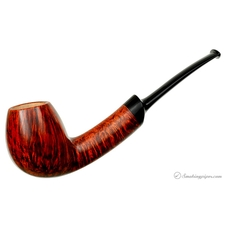 Gregor Lobnik Smooth Bent Brandy