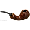 J. Alan Smooth Bent Apple