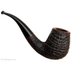 J. Alan Sandblasted Bent Billiard