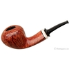 Brad Pohlmann Smooth Acorn with Mastodon Ivory