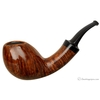Brad Pohlmann Smooth Bent Egg