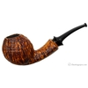 Brad Pohlmann Sandblasted Bent Apple