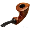 Brad Pohlmann Smooth Bent Dublin