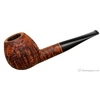 Brad Pohlmann Sandblasted Apple