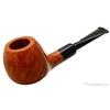 Castello Collection Apple (KK)