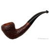 Old Antiquari Bent Acorn (KKKK)