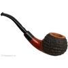 Castello Sea Rock Briar Bent Apple (KKKK) (Pi)