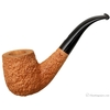 Castello Natural Vergin Bent Billiard (KKKK)